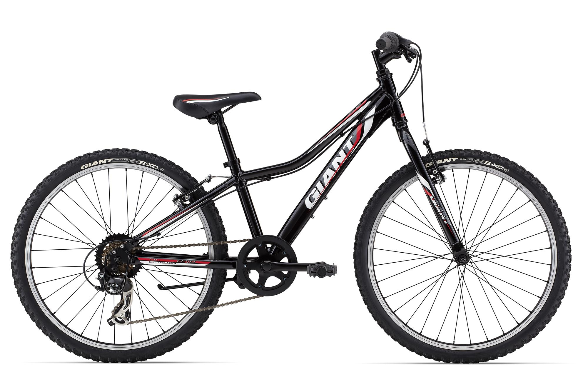 Giant Revel Jr Lite 24 (2015)