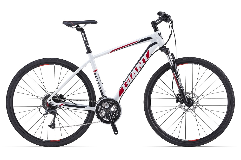 Giant Roam 1 Disc (2015)