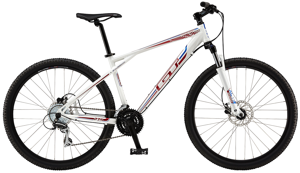 GT Bike Review Avalanche Sport 29