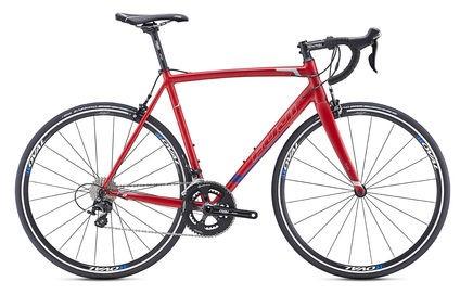 Fuji Roubaix 1.3 (2016)