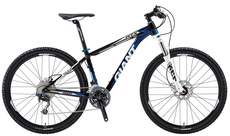 62e7b631483 Giant ATX 27.5 SE 2014 Cycle Online | Best Price, Deals and Reviews | Buy  on Choosemybicycle.com