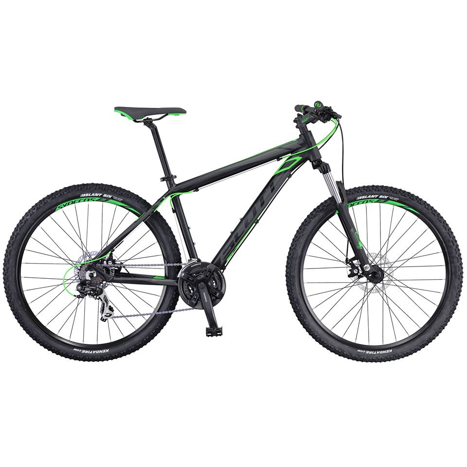 4d5b6128fc5 SCOTT Aspect 770 2016 Cycle Online   Best Price, Deals and Reviews   Buy on  Choosemybicycle.com