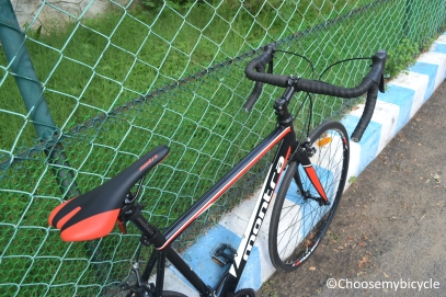 Montra Unplugged 1.1 - (2015) Review