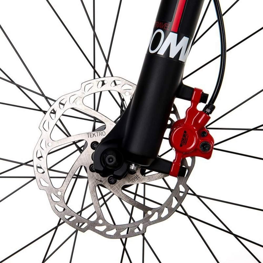 Btwin Rockrider 520 Mountain Bike 2016 Cycle Online | Best