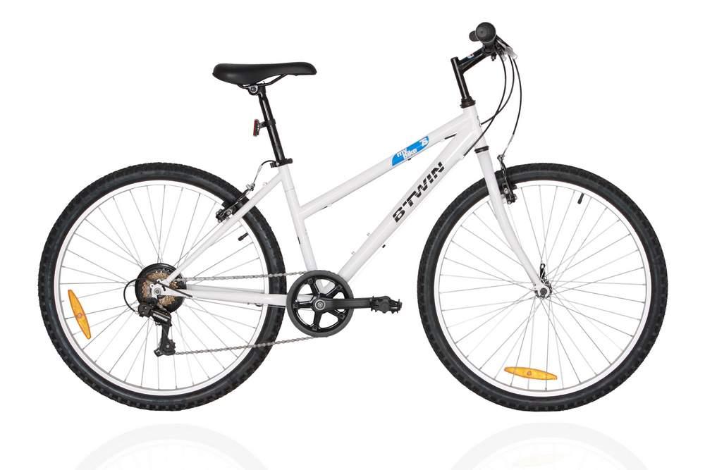 My Bike Cycle