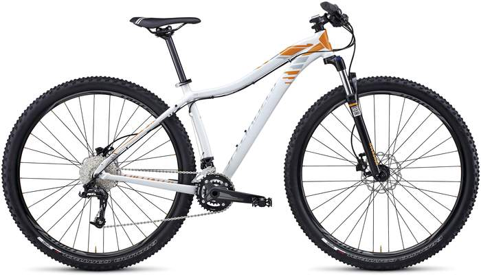 specialized jett 2014 white