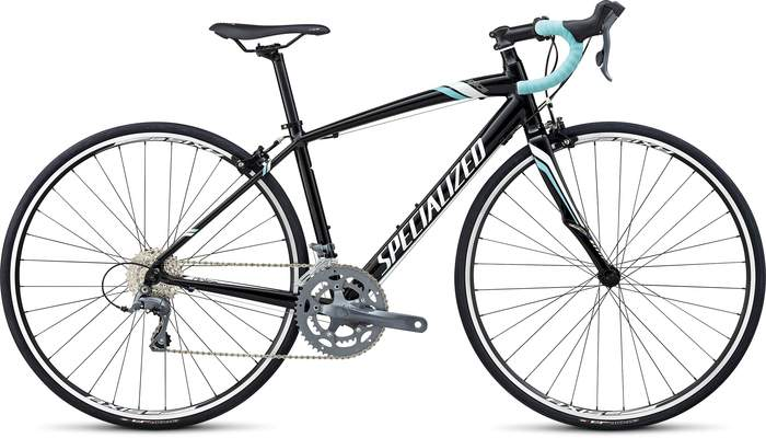 2014 Specialized Dolce | Price, Dealers and Reviews | Road cycles in ...
