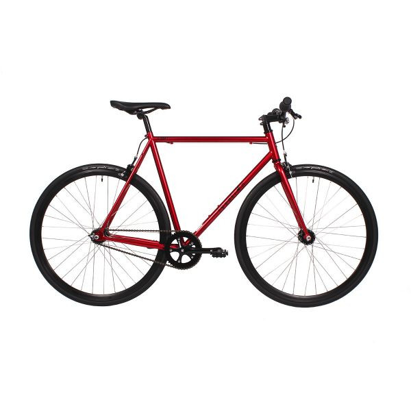 fyxation pixel 2015 red