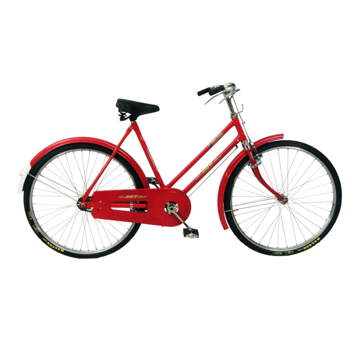 Hero Jet Eve 28T 2015 Cycle Online | Best Price, Deals and