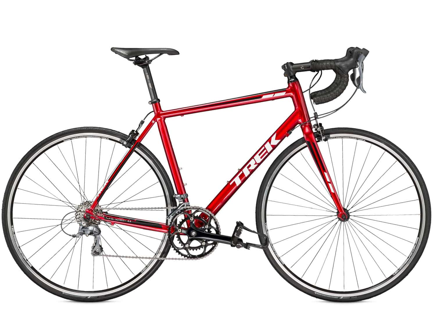 Trek 1 1 2015 Cycle Online | Best Price, Deals and Reviews