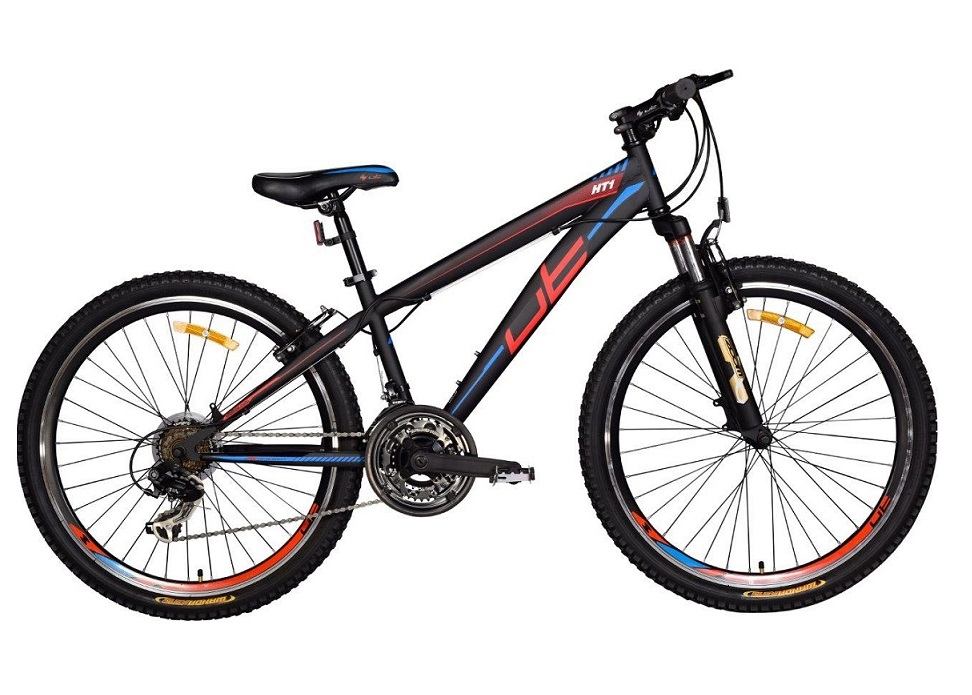 Buy Urban Trail Ht1 2016 Online Best Price And Offers In India