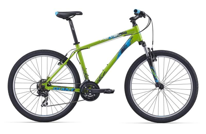 55adc546c60 Giant Revel 2 2016 Cycle Online