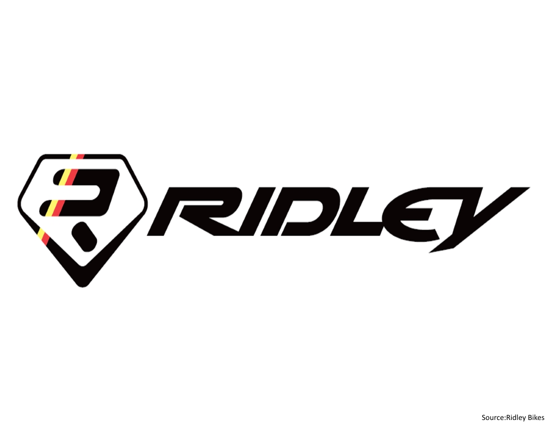 RIDLEY BICYCLES HITS THE INDIAN MARKET