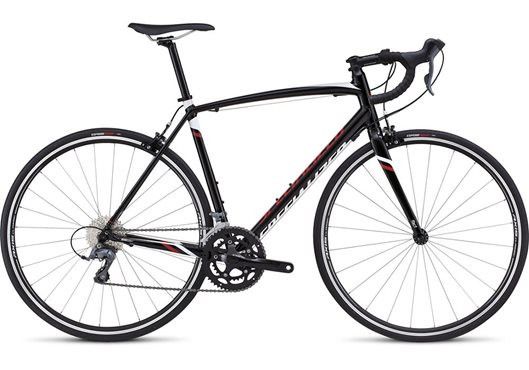 2016 Specialized Allez | Price, Dealers and Reviews | Road cycles in ...