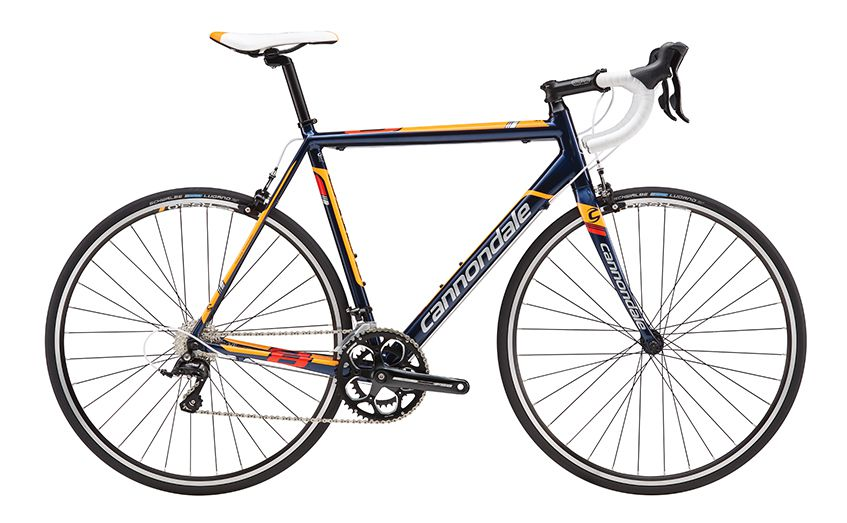 844dfbdb5c7 Cannondale CAAD 8-7 Sora2016 Cycle Online | Best Price, Deals and Reviews |  Buy on Choosemybicycle.com