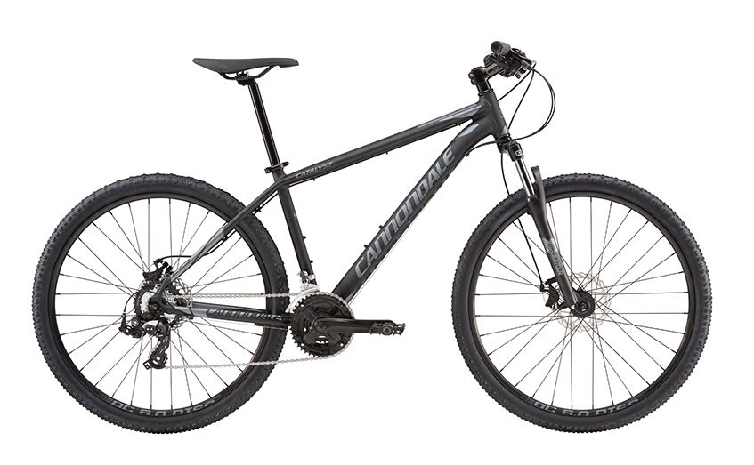 cannondale catalyst 4 27 5 2016 blackwithgreen