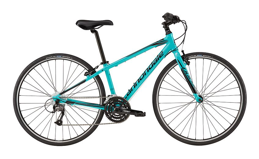 5fea14b7e36 Cannondale Quick 5 Women 2016 Cycle Online | Best Price, Deals and Reviews  | Buy on Choosemybicycle.com