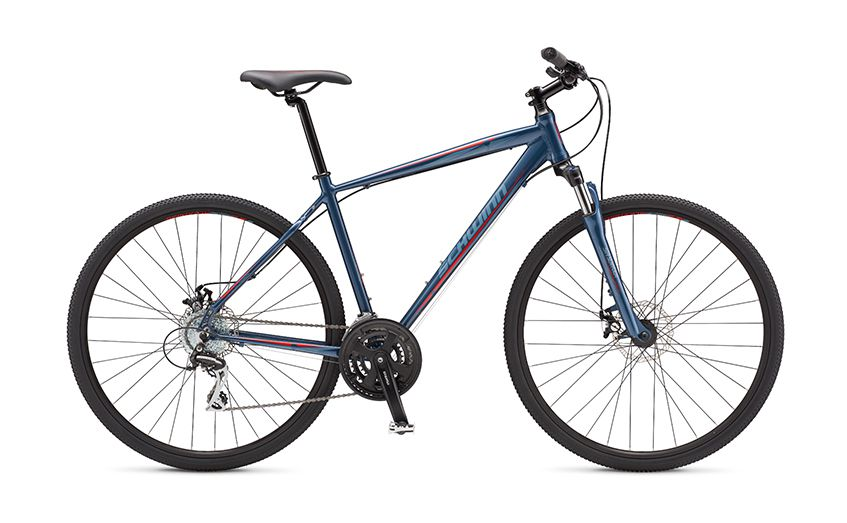 Buy Schwinn Searcher 3 (2016) Online|Best price and offers in India ...