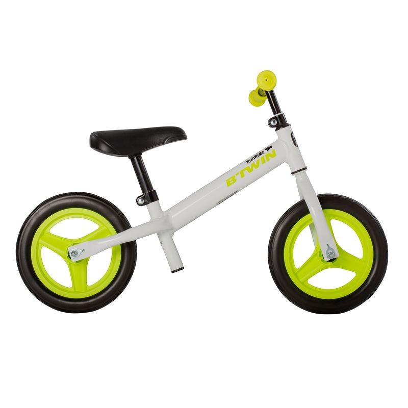Btwin Run Ride 100 (Balance Bike) (2016)