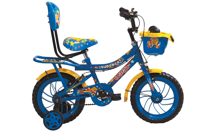 bsa champ supercat 10 2016 blue
