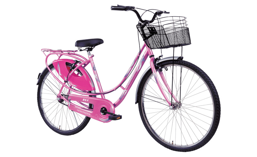 bsa ladybird splash 26 2016 pink