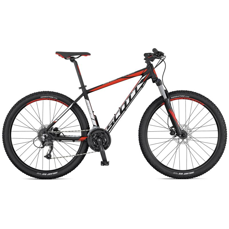 4af850df46a SCOTT Aspect 950 2017 Cycle Online | Best Price, Deals and Reviews | Buy on  Choosemybicycle.com