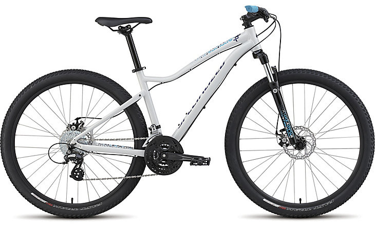 Specialized Jynx 650B (2015)