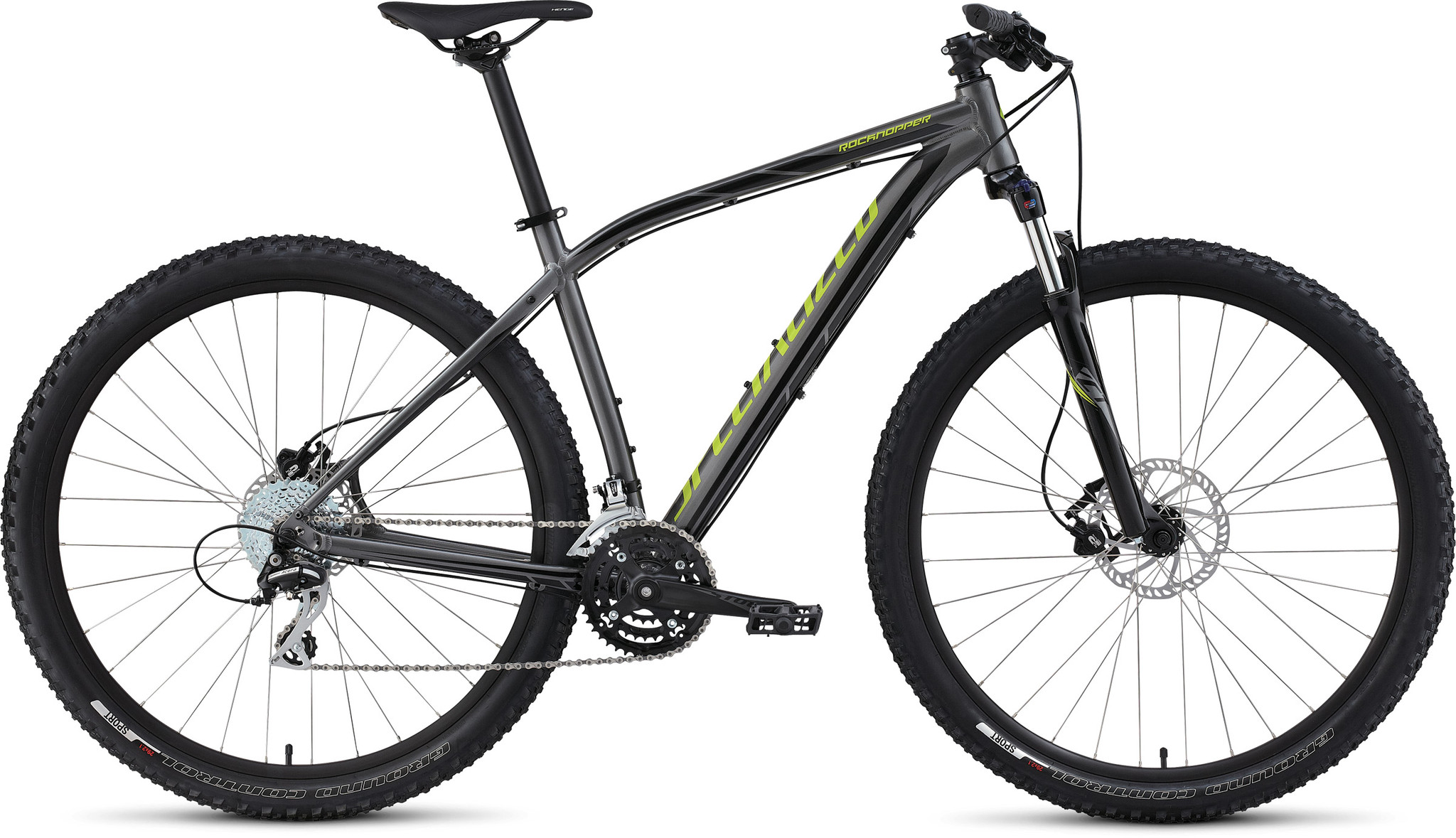 specialized rockhopper 29 2015 white