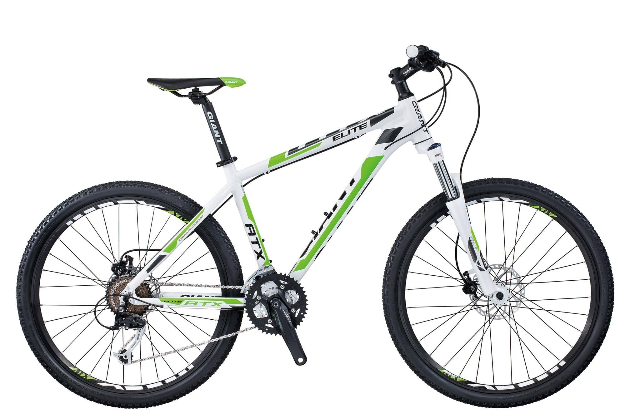 a489d43af61 Giant ATX ELITE 1 2015 Cycle Online | Best Price, Deals and Reviews | Buy  on Choosemybicycle.com