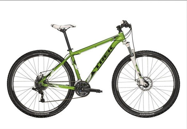 f1923053800 Trek Gary Fisher - MARLIN D 29er Cycle Online | Best Price, Deals and  Reviews | Buy on Choosemybicycle.com