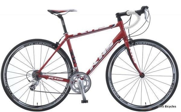 Khs Flite 300 Cycle Online Best Price Deals And Reviews Buy On