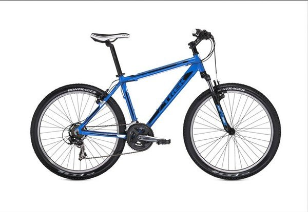 2013 trek 3500 2013 price dealers and reviews mtb