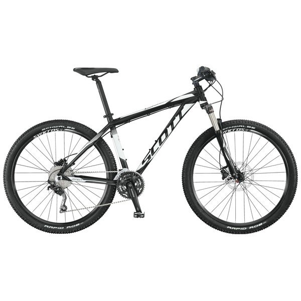 Scott Aspect 720 2014 Cycle Online Best Price Deals And