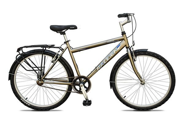 raleigh urban man 2014 light brown