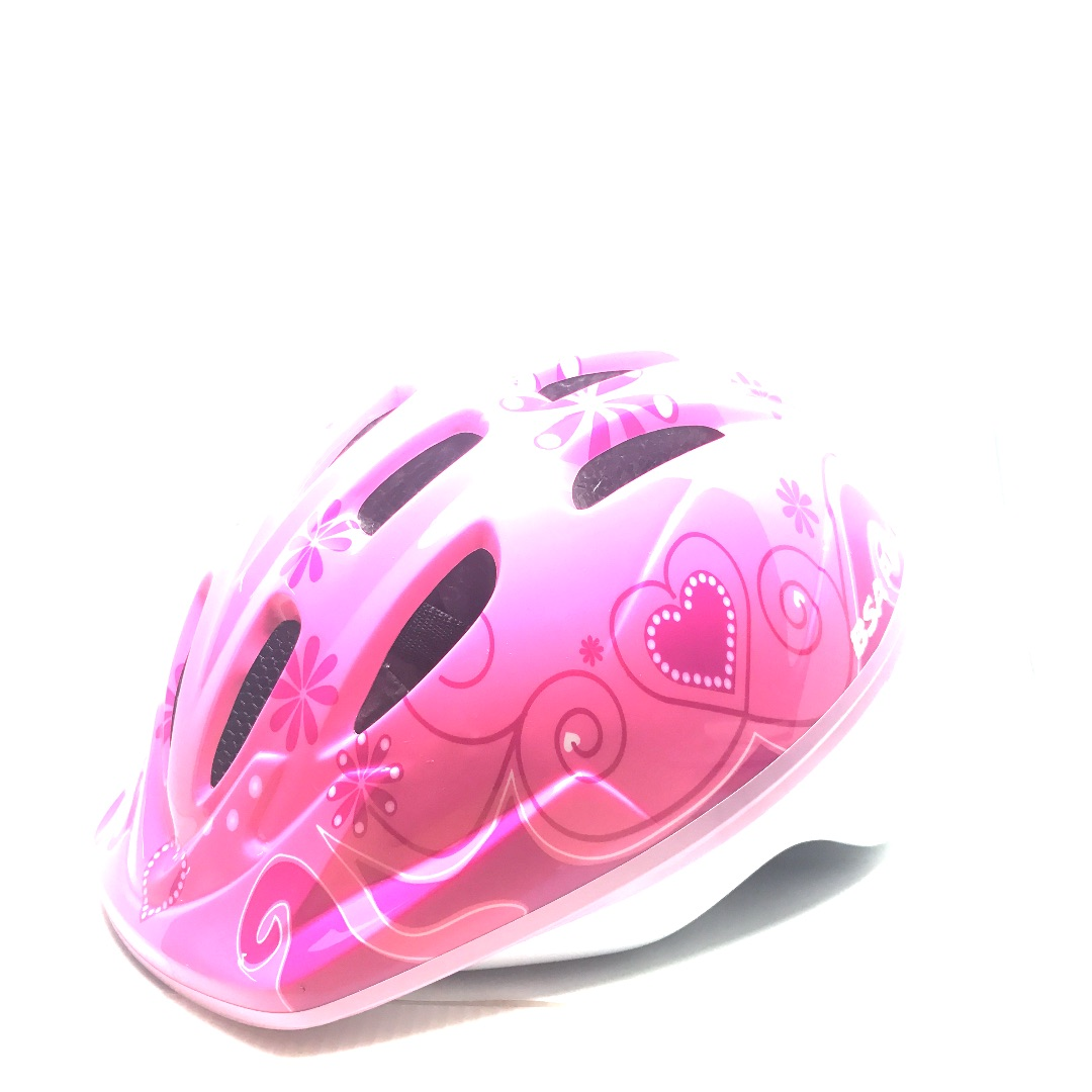 bsa plugin delux kids pink