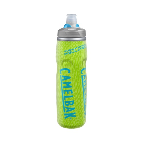 CamelBak Podium Big Chill 750ml Clover