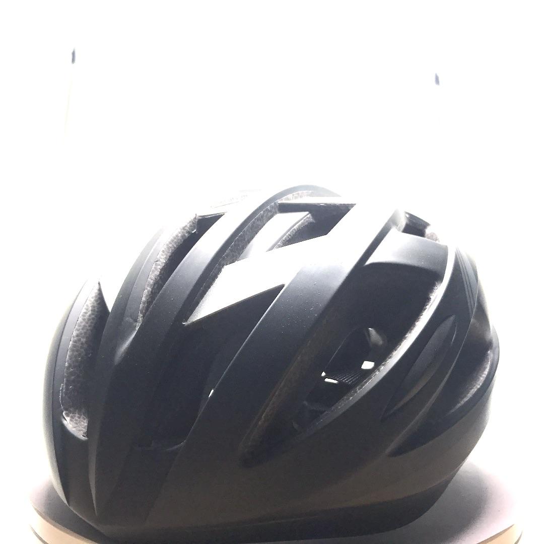 cannondale caad black