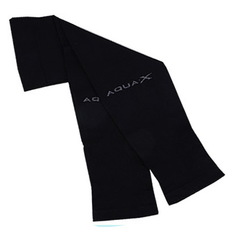 Chillmax Cooling Arm Sleeves Black