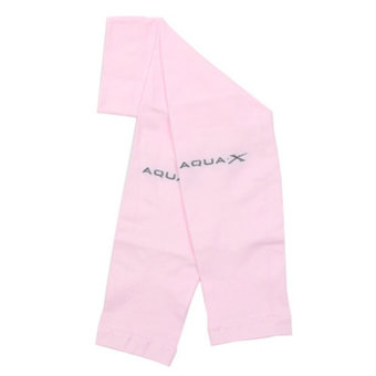 Chillmax Cooling Arm Sleeves  Pink