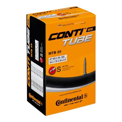 Continental MTB 29 Presta