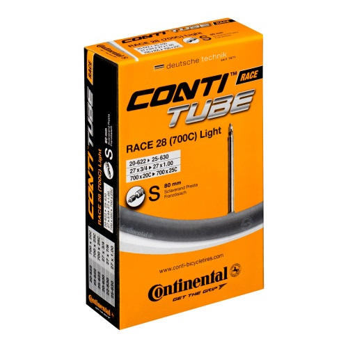 Continental Race 28 Light