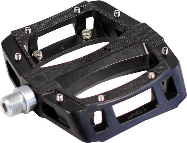 wellgo mtb alloy pedals