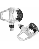 Wellgo Road Alloy Clipless Pedals