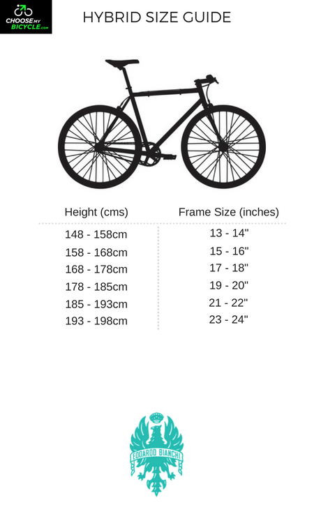 Bianchi Camaleonte 1.0 2013 Cycle Online | Best Price, Deals and ...