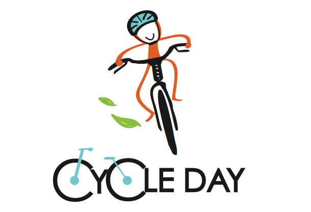 Bangalore Cycle Day on Nov 24th