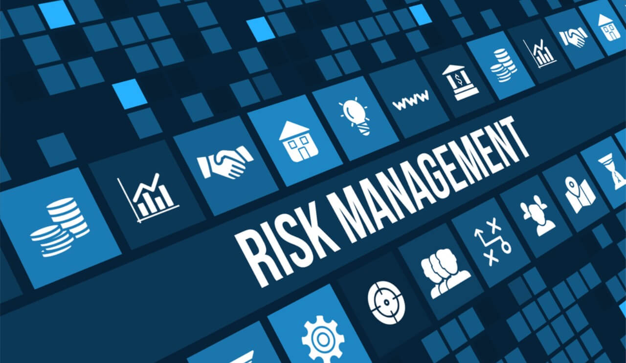 Certificate Course in Risk Management (CCRM)