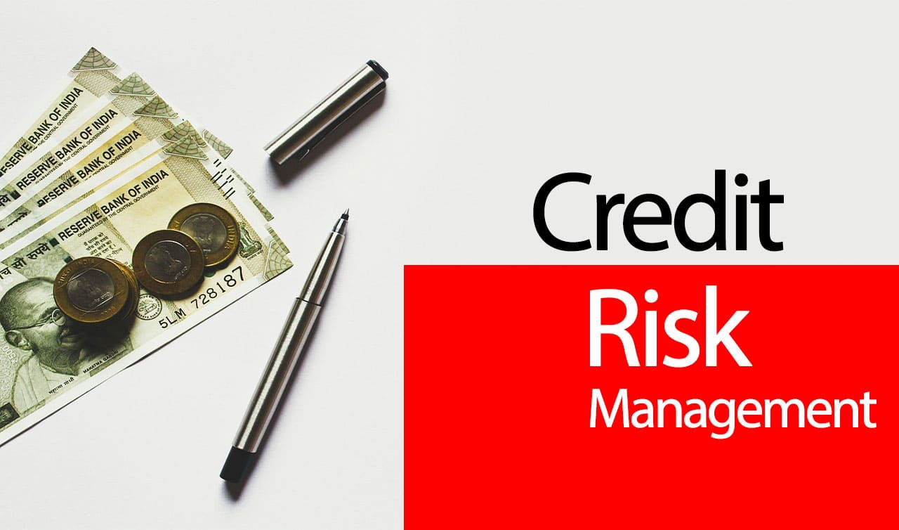 Certificate Course in Credit Risk Management (CCCRM)