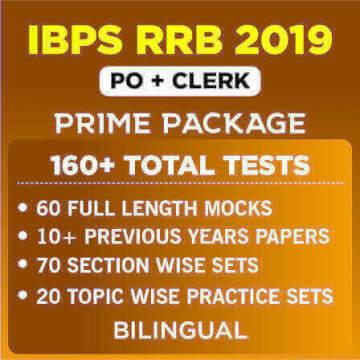 IBPS RRB 2019 Prelims Quantitative Aptitude: PO/Clerk | 3rd July_290.1