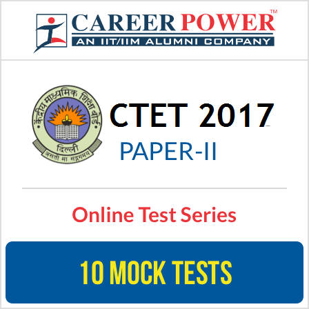CTET Previous Year Papers: Practice eBook