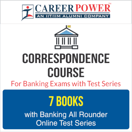 Banking Online Test Series Complete Kit